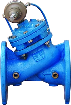 pressure reducing valves for water hydraulic type pilot operated gemak. Black Bedroom Furniture Sets. Home Design Ideas