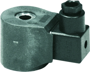 CEME Solenoids 230VAC for ESV 90 with Connector