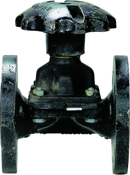 Diaphragm valves cast iron saunders saunders diaphragm valves ccuart Image collections