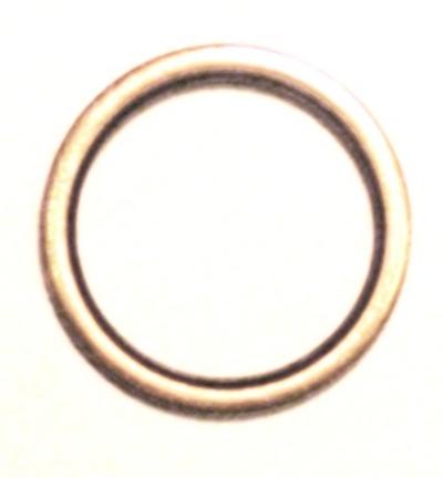 REGO Seal Rings CD35-8
