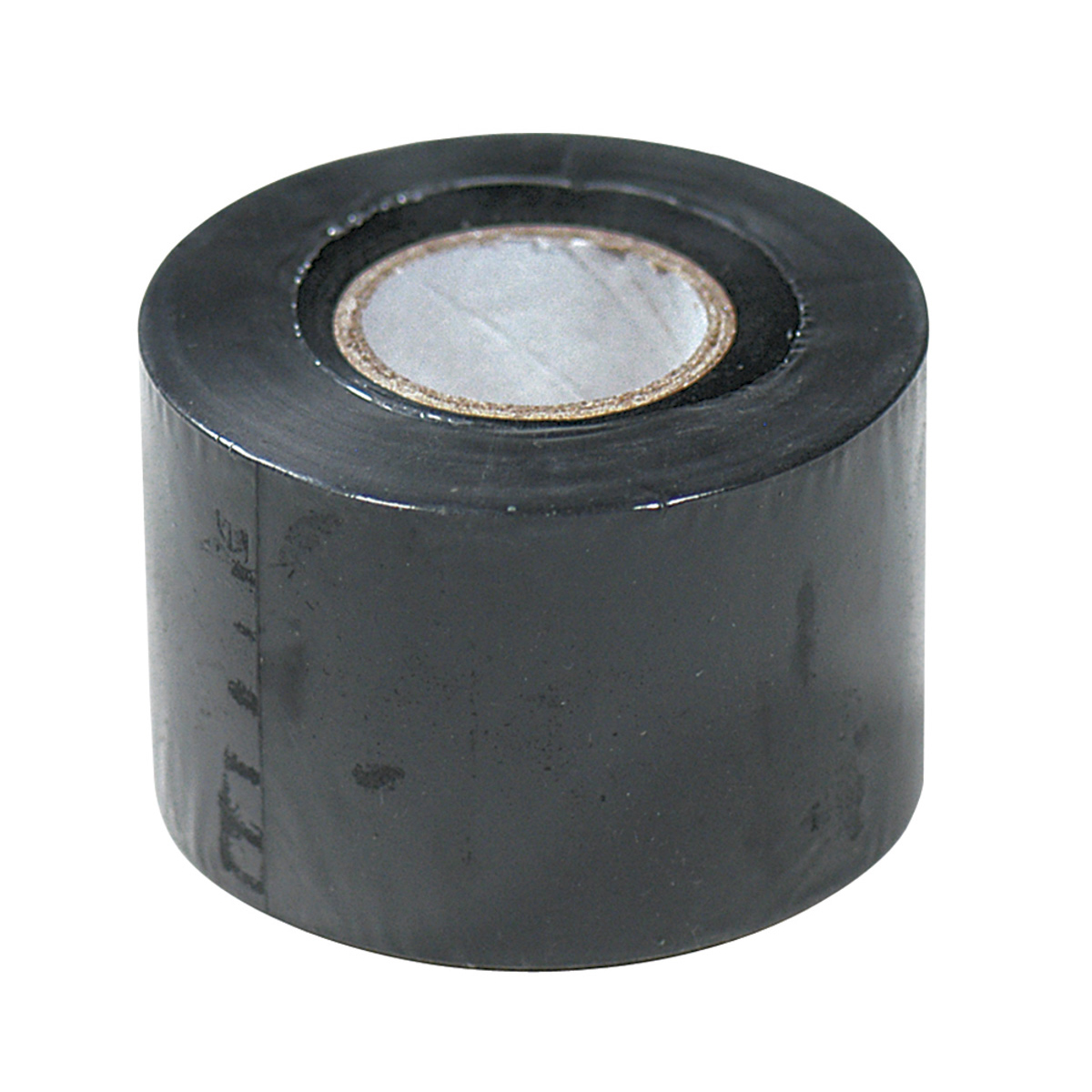 Insulating Tape for Underground Gas Pipes 50mm x 20m