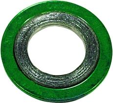 Sealing gaskets - Spiral wound - Klinger -