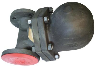 spirax sarco steam traps pdf