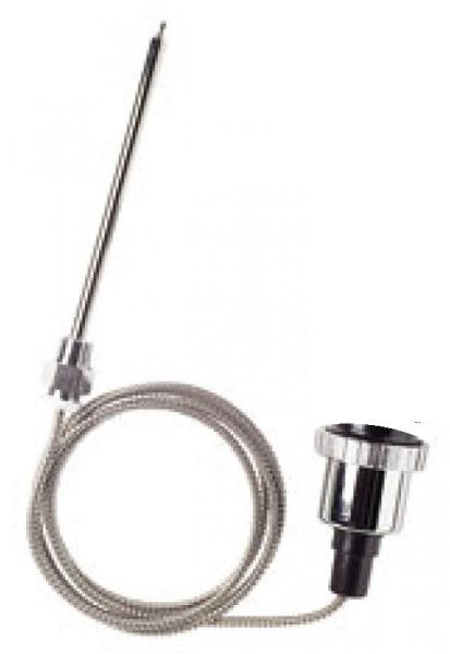 ARMSTRONG Capillary Bulb Temp.Sensor/Regulator OB30/31 (25-70oC) 5m