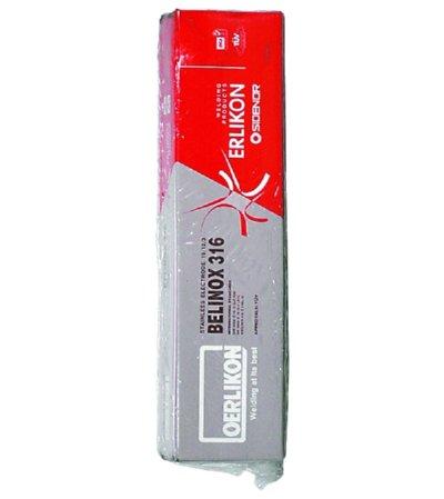 Welding Electrodes BELINOX 316 2.0mm