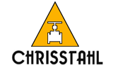 Chrisstahl - pipes, fittings, valves, pressure reducers, safety valves